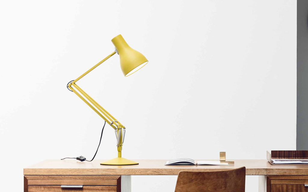Task Lighting Reading And Desk Lights At Scp