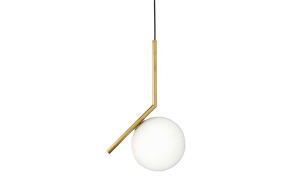 Michael Anastassiades IC range for Flos