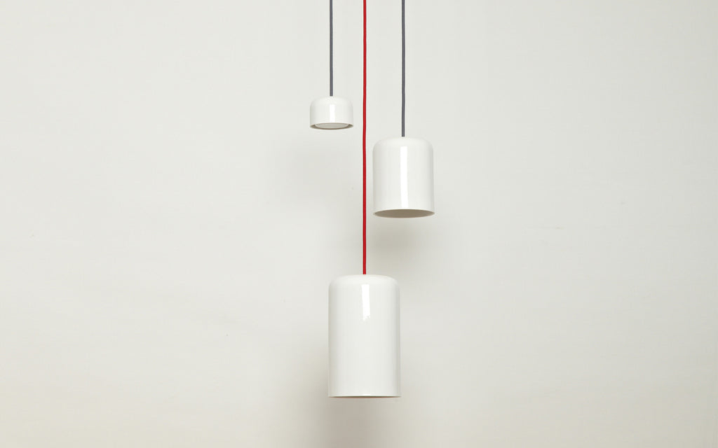 Josiah Lighting Collection