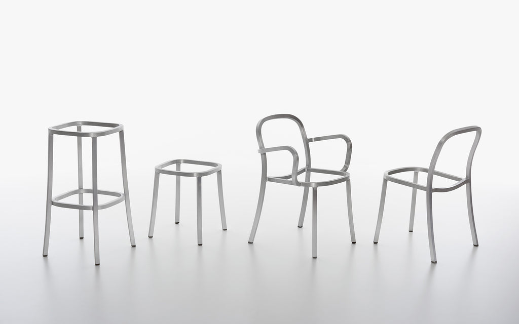 Emeco Collection