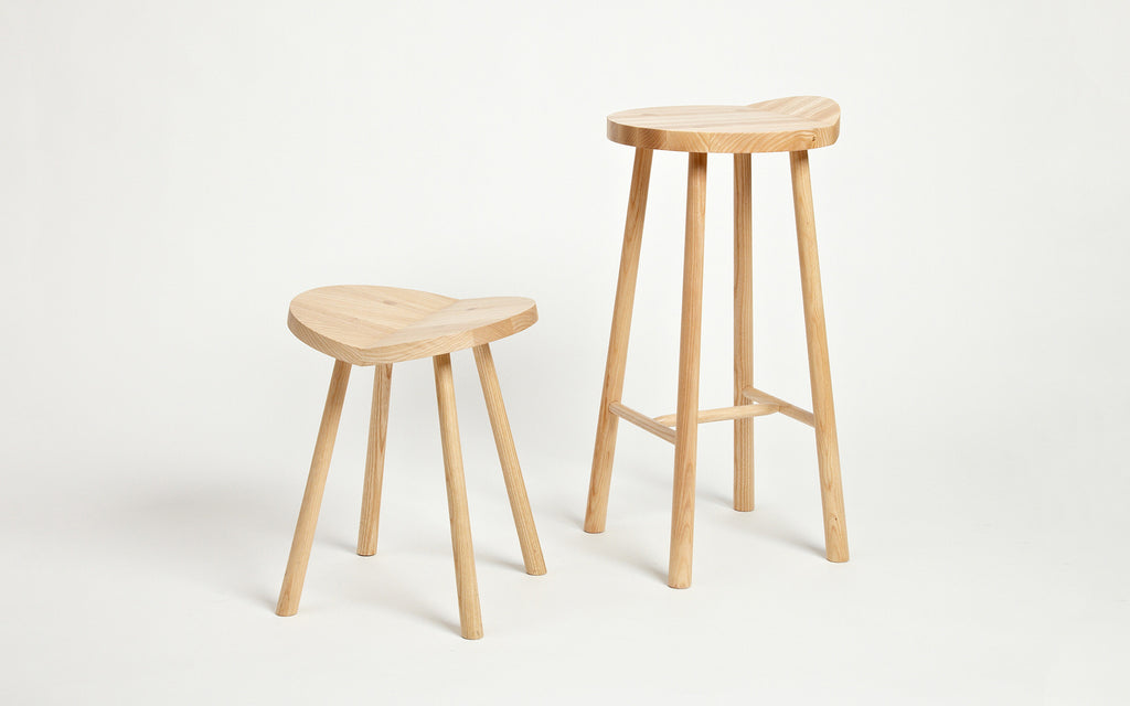 Chairs and Stools - 15% off