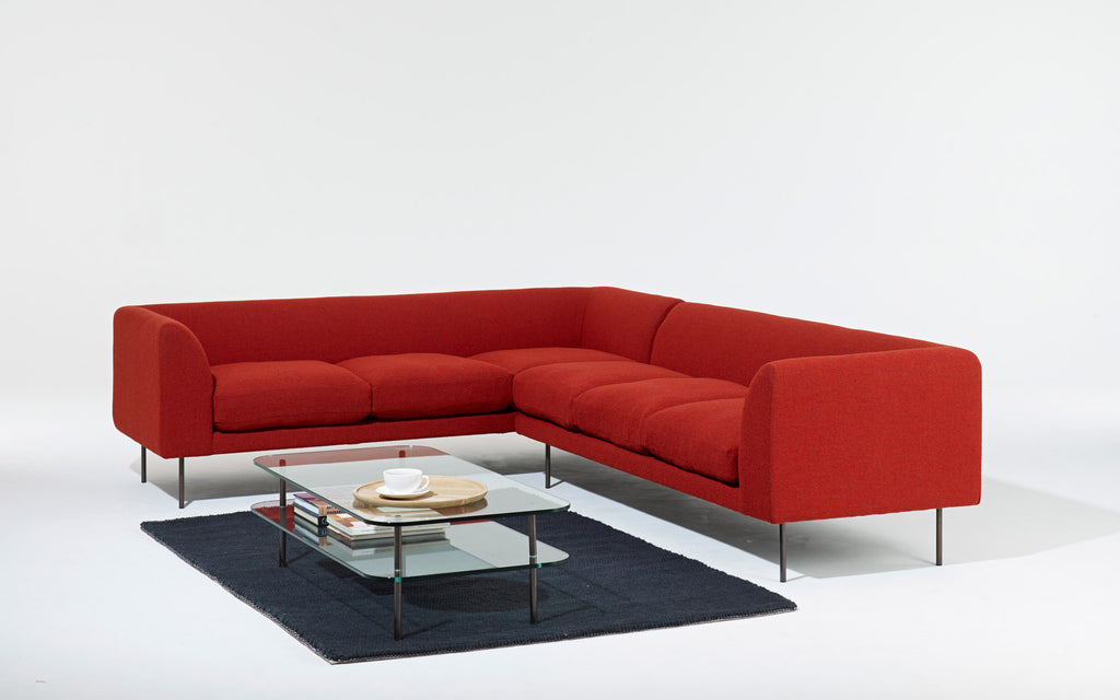 Woodgate Sofa System Collection