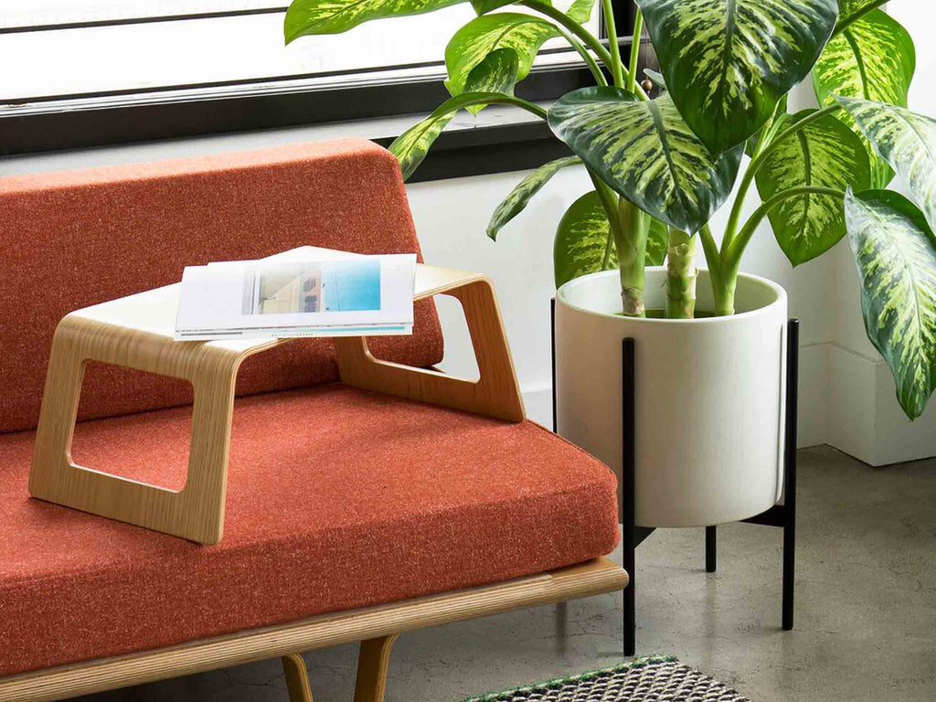 Modernica Case Study Planter Collection