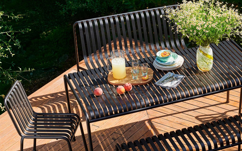 Outdoor Garden Furniture Accessories Scp