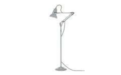 Anglepoise Original Type 1227 Mini floor lamp