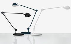 AQ01 task light