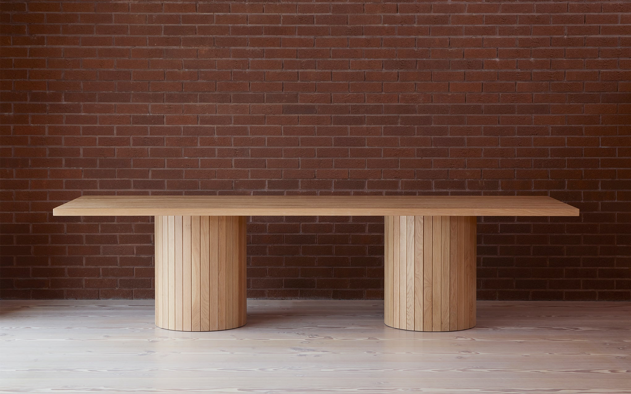 Incredible Barrel Dining Table Download Free Architecture Designs Scobabritishbridgeorg
