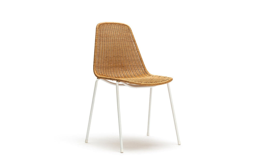 basket chair – scp