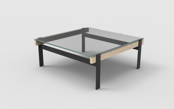 Prime Beam Coffee Table Onthecornerstone Fun Painted Chair Ideas Images Onthecornerstoneorg