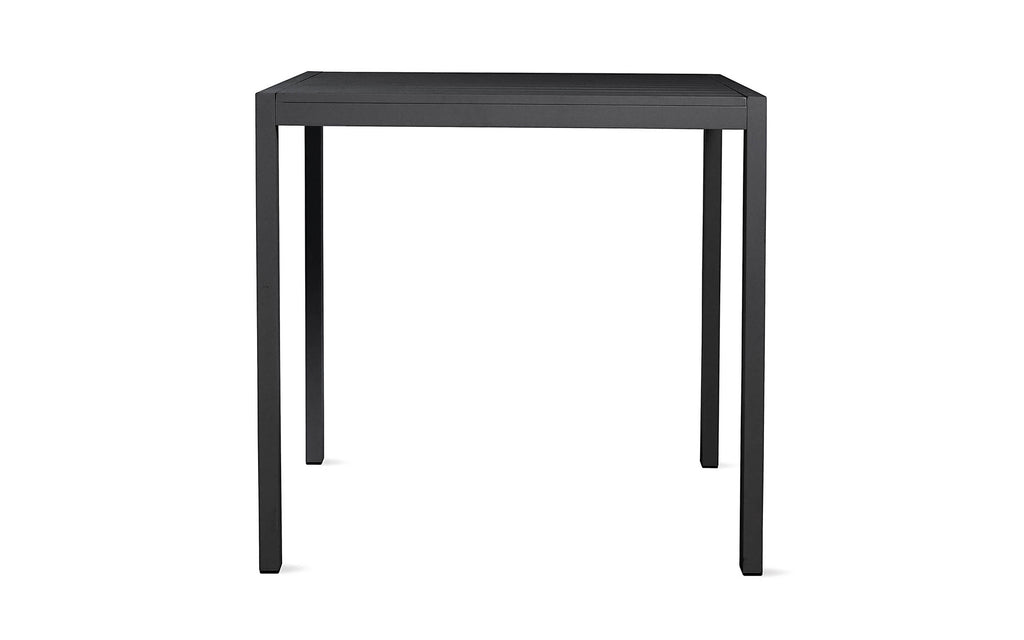 table by white case eos square furniture contemporary products matthew hilton