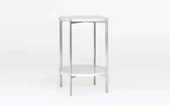 Bilsby side table