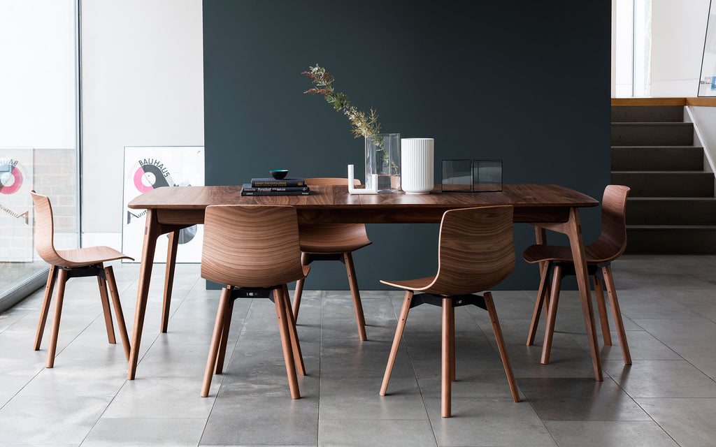 Dulwich Extending Table