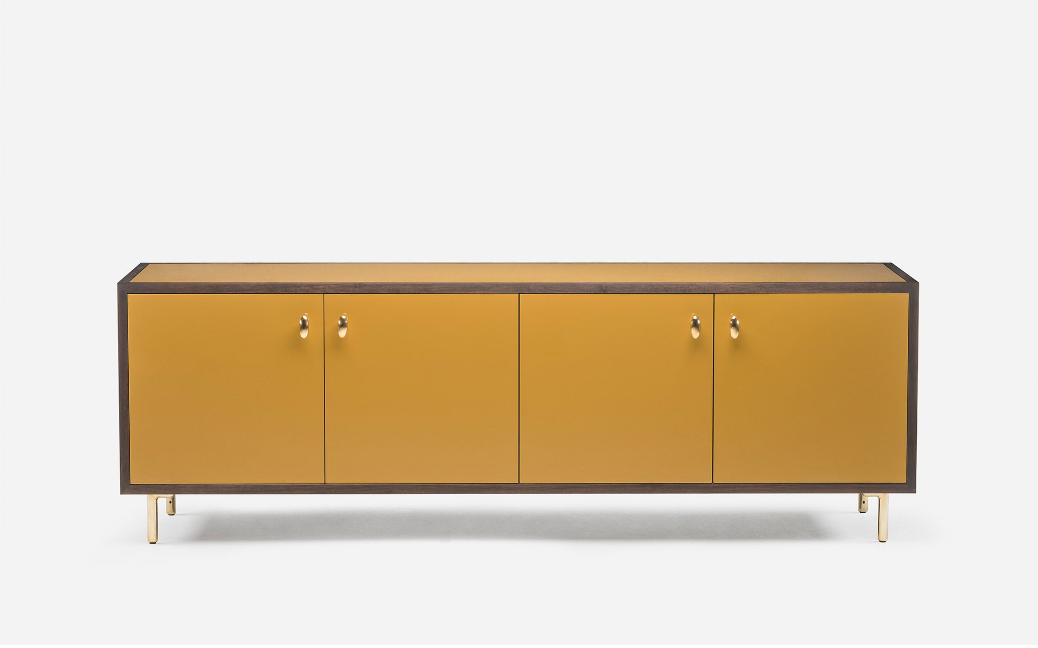 Classon Sideboard Scp