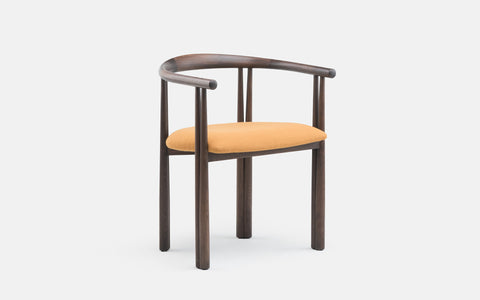 Chairs And Stools Scp