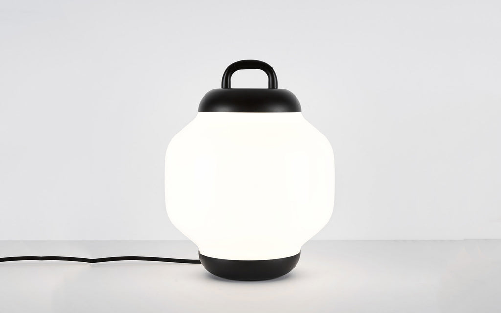 Esper table light
