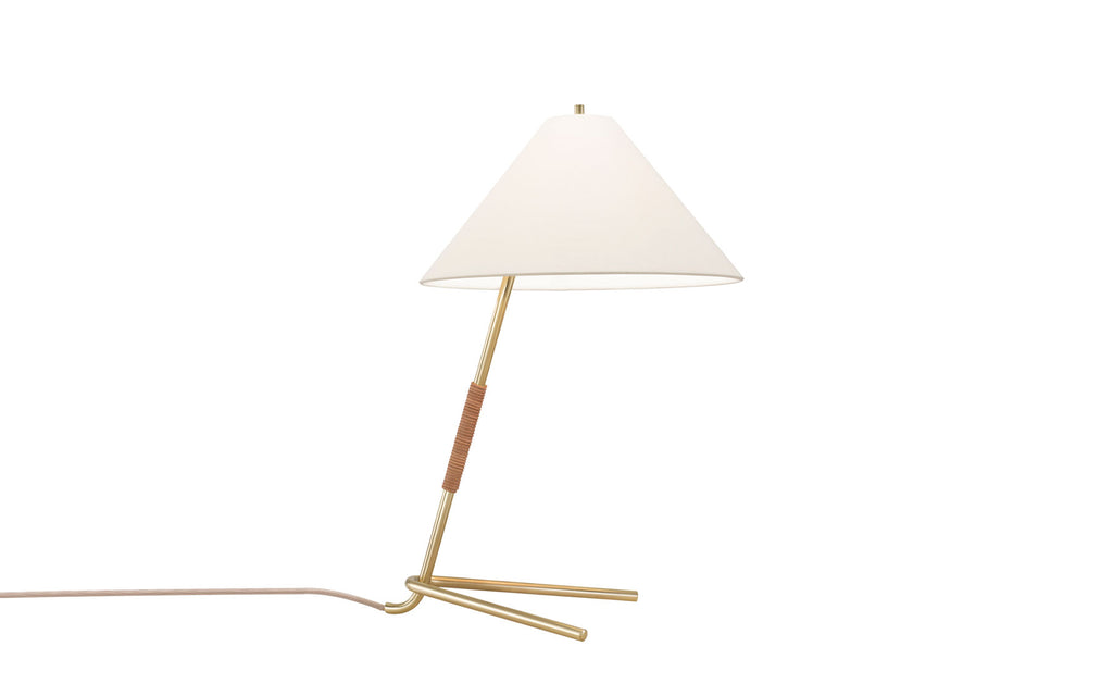 Hase table light