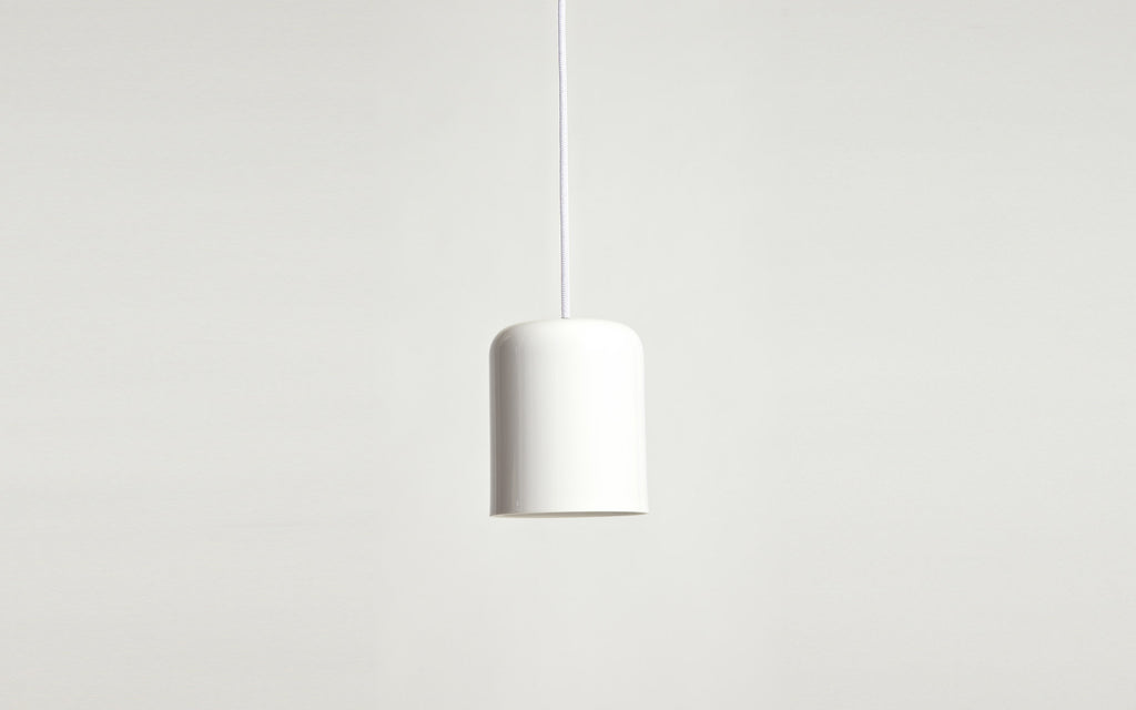 Josiah pendant light medium
