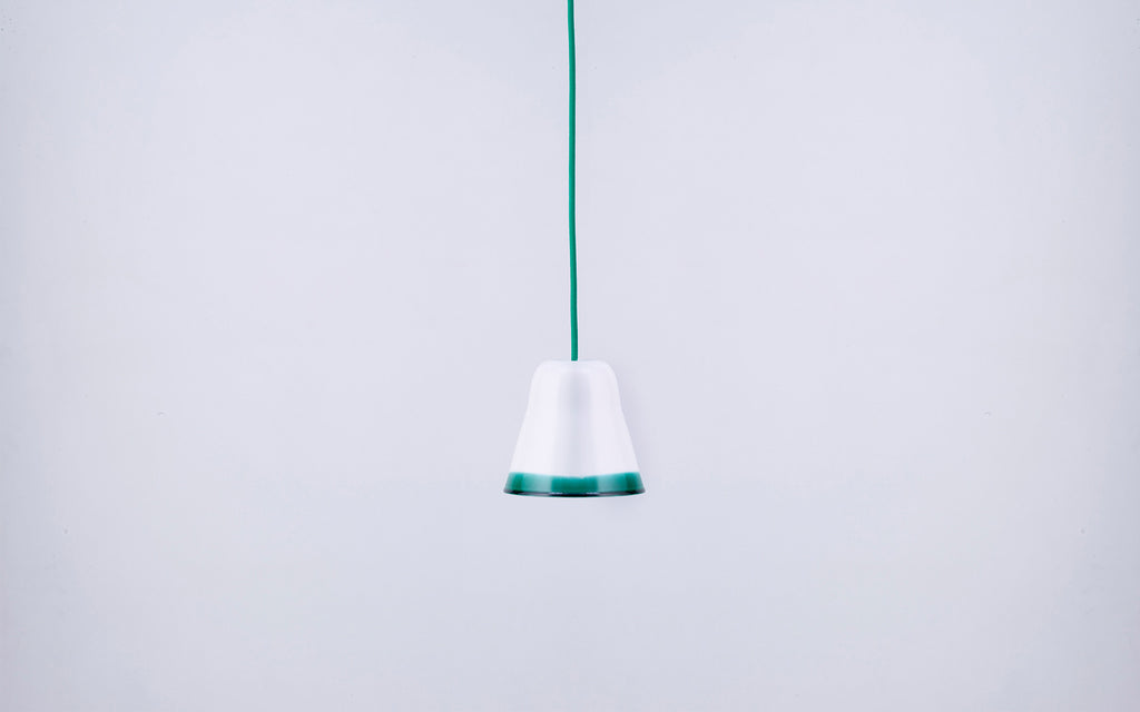 Nami pendant light