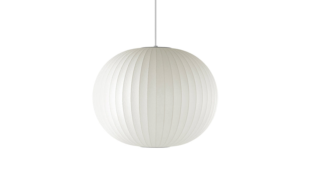 boo natural dutchbone pendant collection lamp