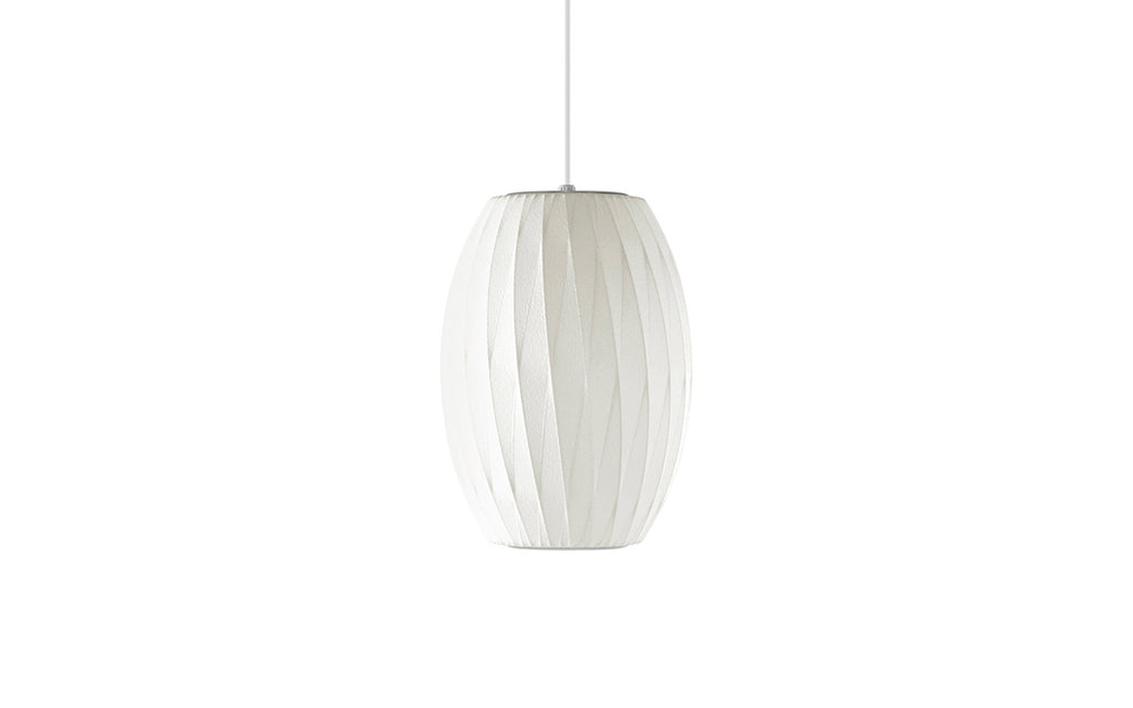 Nelson cigar crisscross bubble pendant lamp scp nelson cigar crisscross bubble pendant lamp aloadofball Image collections