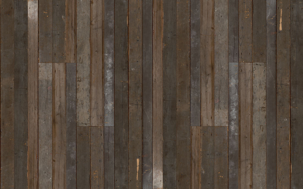 Scrapwood Wallpaper SCP