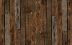 Scrapwood wallpaper