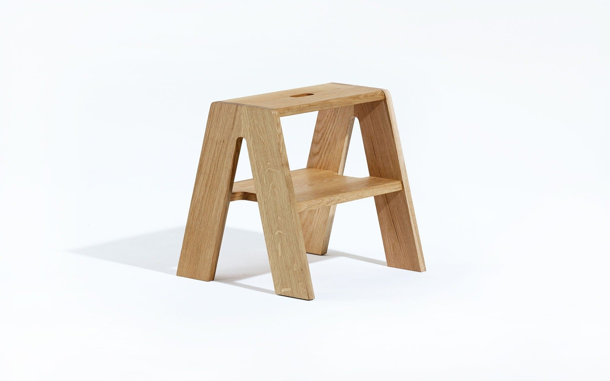 Quick Step Stool Scp