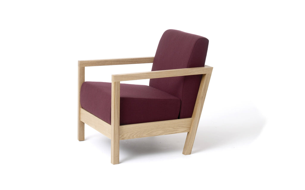 fabric reading chair amazing reading chair and ottoman design your furniture online ReadingChair_MH_2_1024x1024.jpg?vu003d1554990789