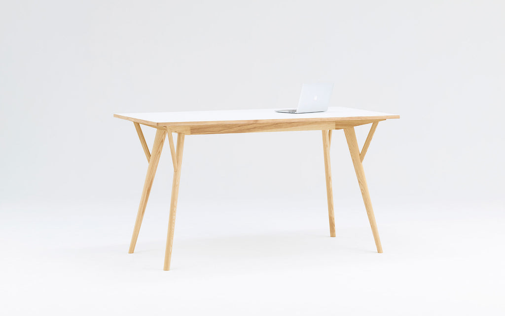 Peggy Standing table