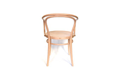 Chair 30 - natural