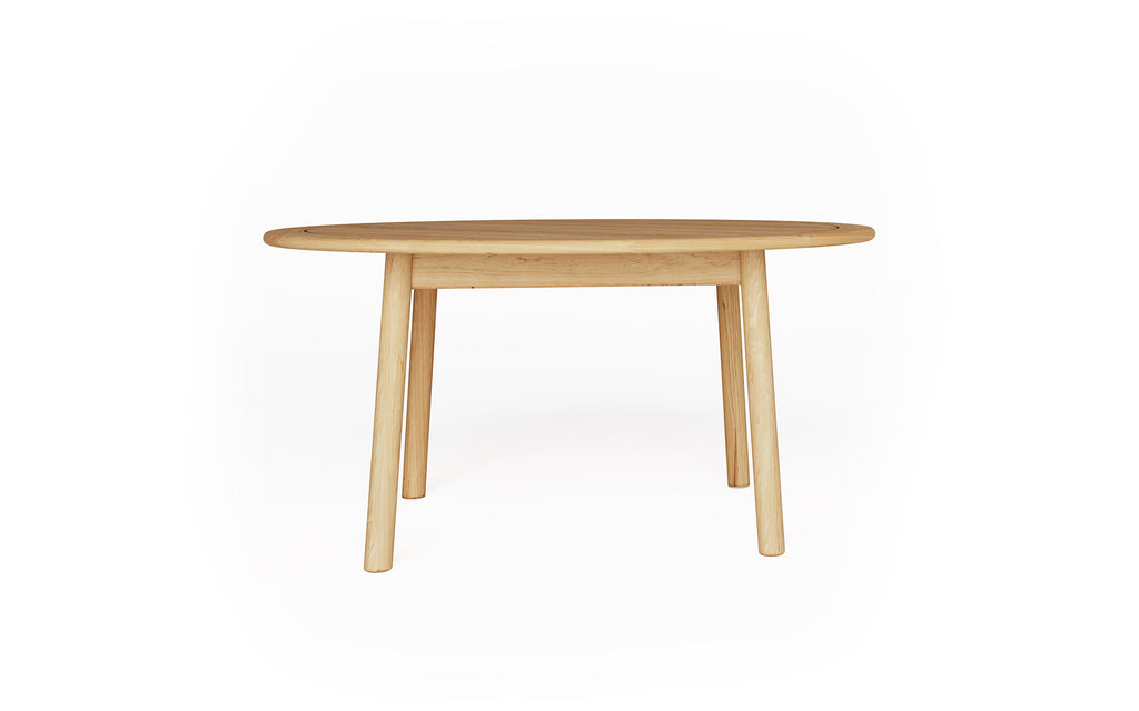 Tanso Round Table Scp