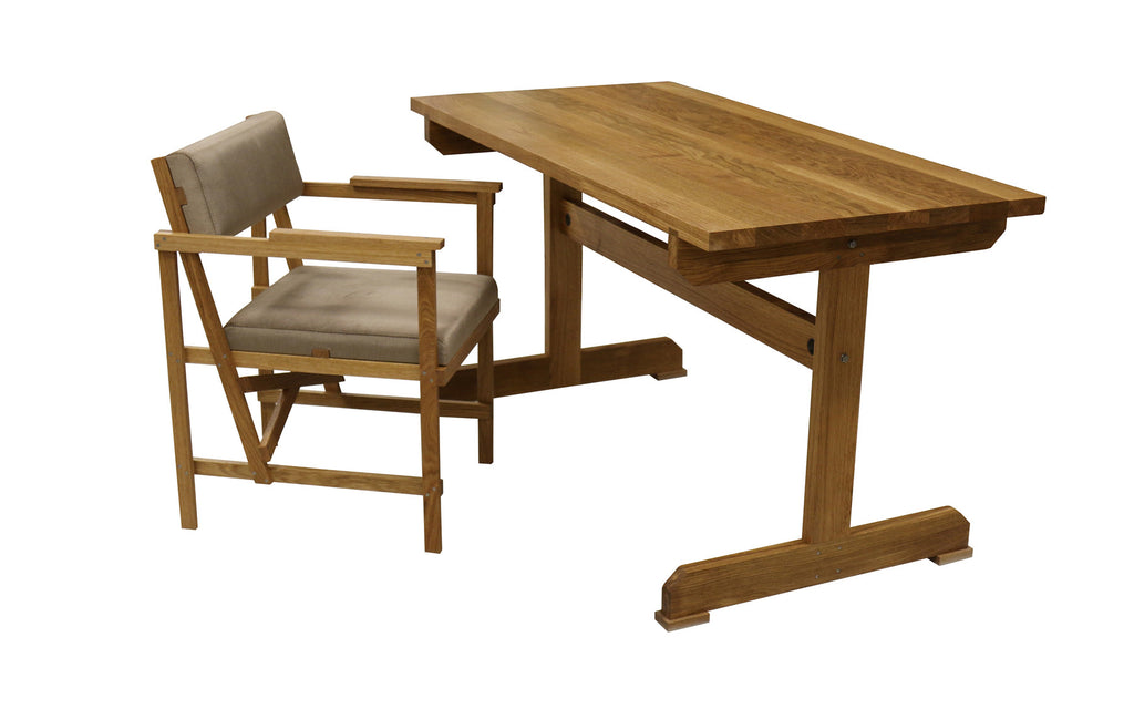 As-thick-as-wide-table