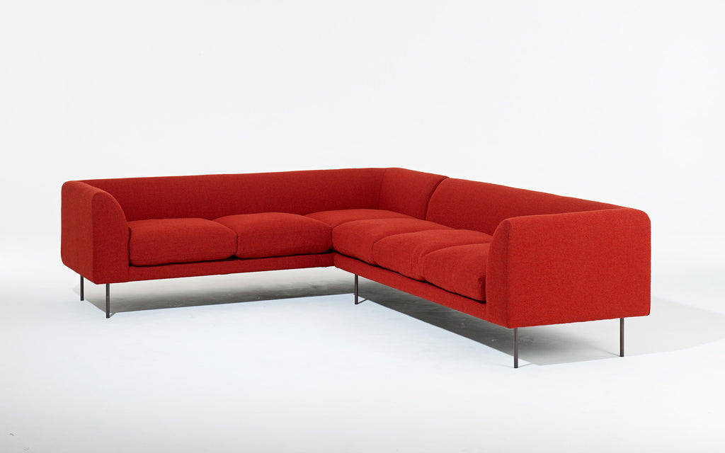 Awesome Woodgate Sectional Sofa Alphanode Cool Chair Designs And Ideas Alphanodeonline