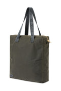 Fever (Olive) – Tote Bag