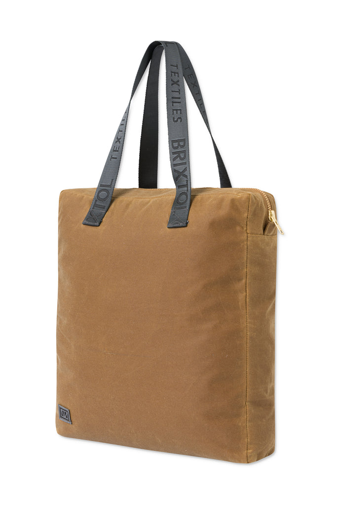 Fever (Stone) – Tote Bag