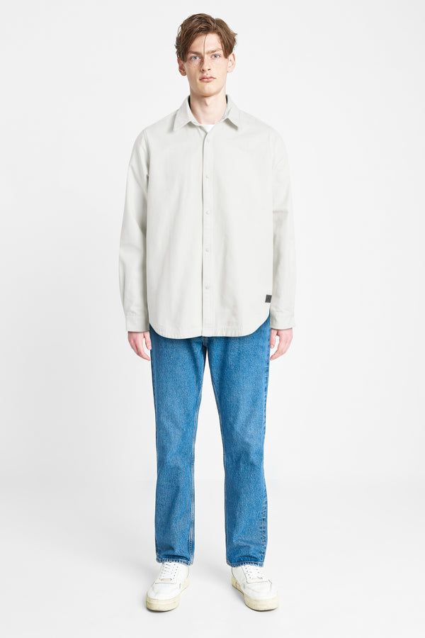 Oni Shirt – Off White