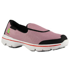 Townforst Womens Slip Resistant Waitress Casual Slip on Shoes