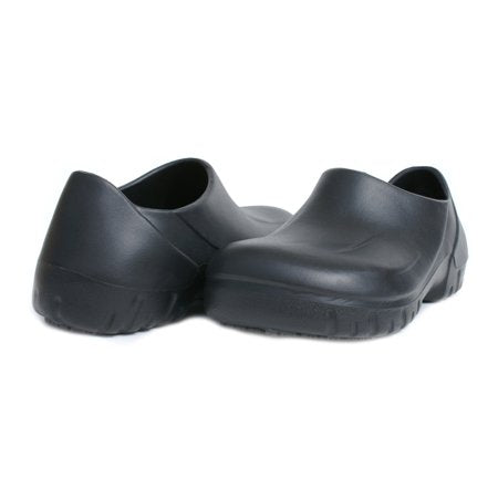 Slip Resistant Clog Shoes Chef Shoes for Women and Men - Tanleewa