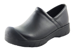 Townforst Kevin Men's Slip and Oil Resistant Shoes