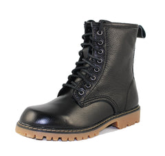 Townforst® Women's Oil Resistant Marten Work Boot