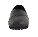 Womens Slip Resistant Shoes Flat Comfortable Lightweight Memory Foam