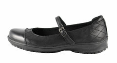 Townforst® Sally Womens Slip Resistant Shoe