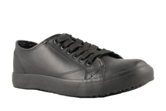 Townforst Carlos Men's Slip and Oil Resistant Shoes