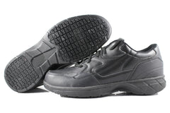 Townforst® Frank Mens Slip and Oil Resistant Athletic Shoe