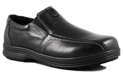 Townforst Stan Men's Slip and Oil Resistant Shoes