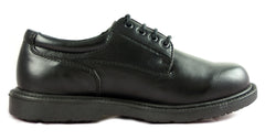 Townforst Mario Men's Slip and Oil Resistant Shoes