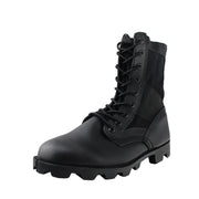 Men's Military Boots Outdoor Climbing Work Shoes - Tanleewa