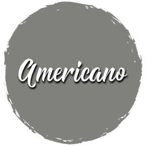 Americano (New and Improved)