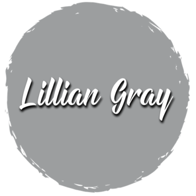 Lillian Gray (New and Improved)