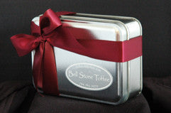 Mini Platinum Tin